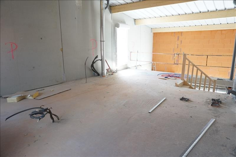 Vente appartement Toulouse 380 000€ - Photo 6