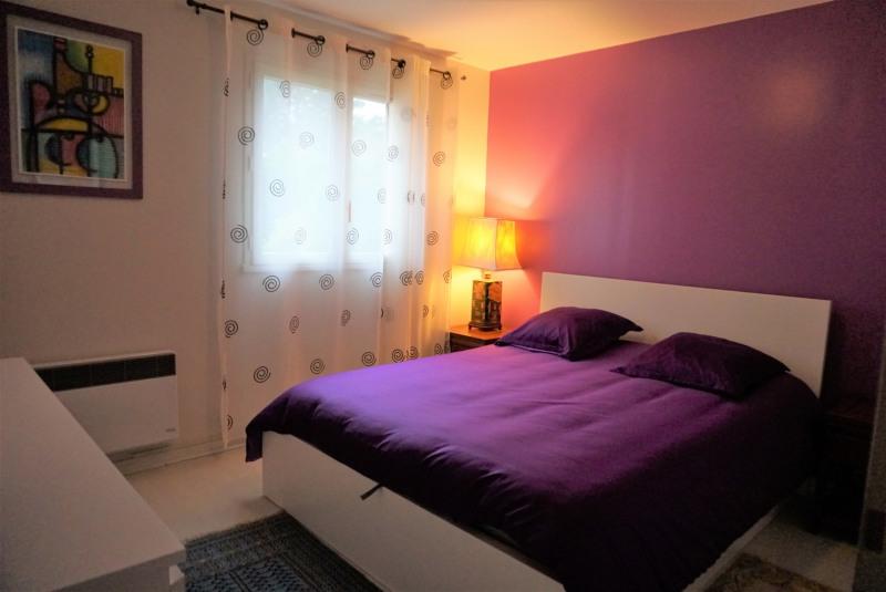 Vacation rental house / villa Gujan-mestras 1900€ - Picture 5
