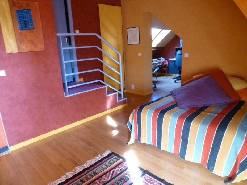 Vente de prestige maison / villa Santeny 840000€ - Photo 10