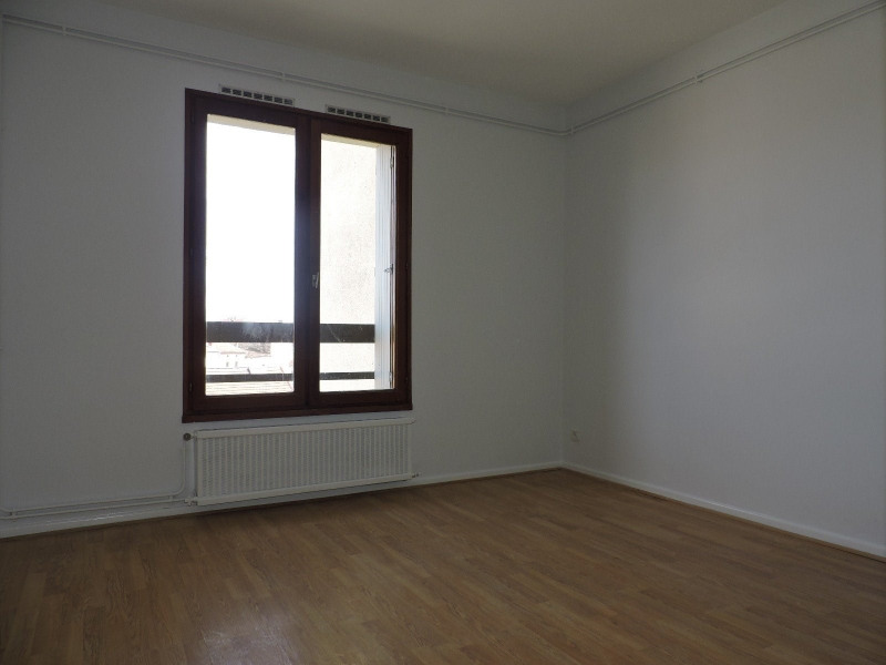 Rental apartment Agen 495€ CC - Picture 1