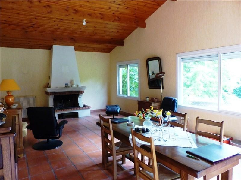 Location maison / villa Albine 740€ CC - Photo 2