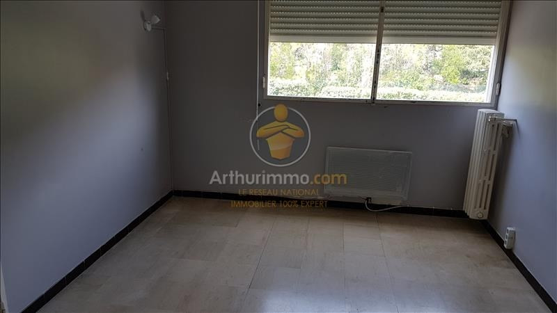 Location appartement Ste maxime 1 480€ CC - Photo 9