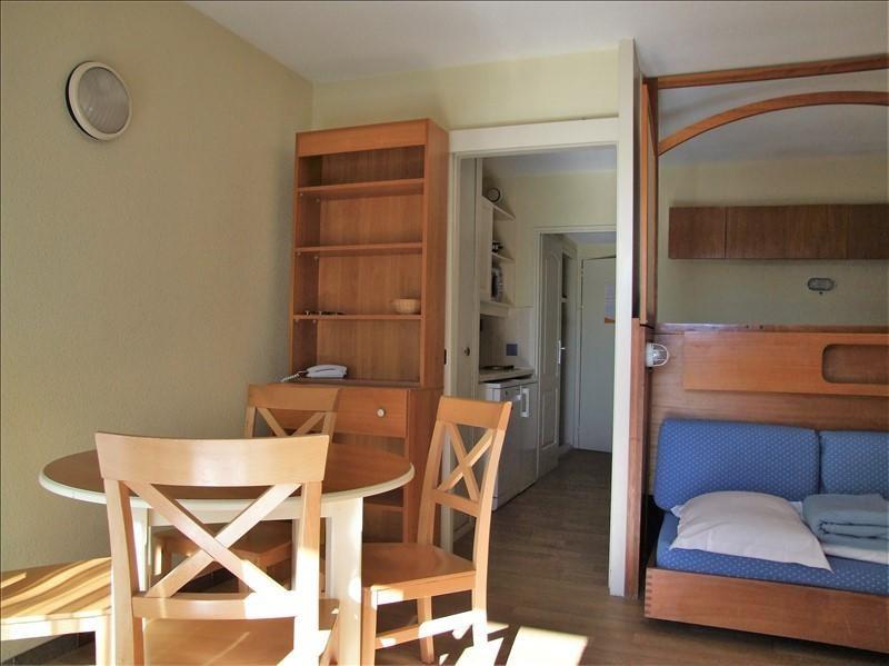 Producto de inversión  apartamento Hyeres 100000€ - Fotografía 3