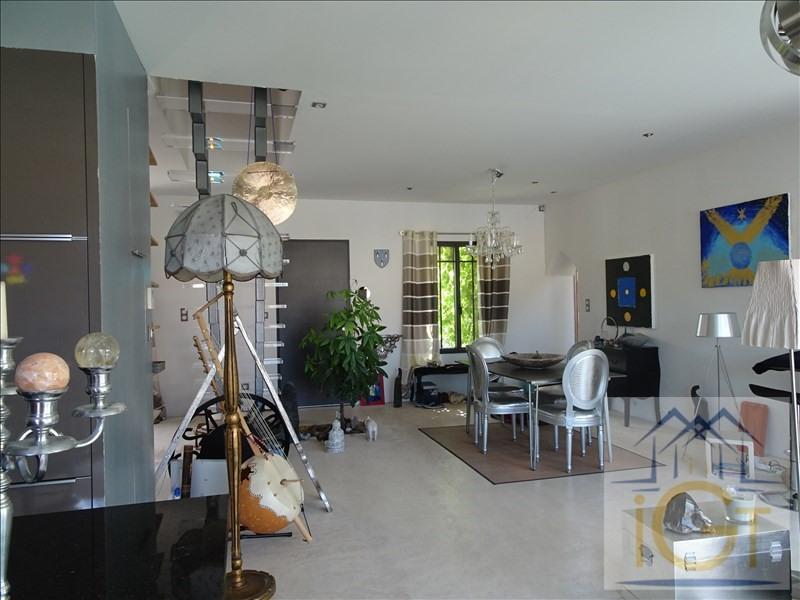 Deluxe sale house / villa Chatelaillon plage 665600€ - Picture 4