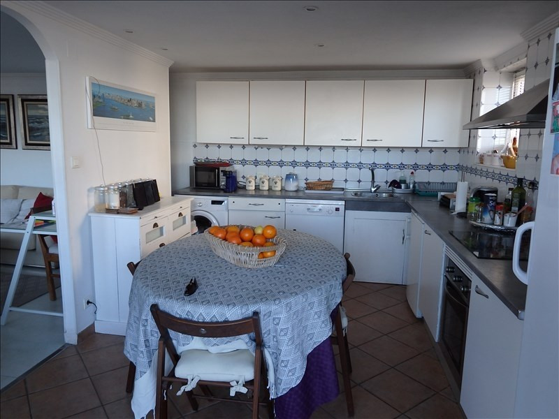 Sale apartment Hendaye 419 250€ - Picture 3