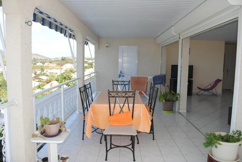 Sale house / villa Sainte luce 409500€ - Picture 10