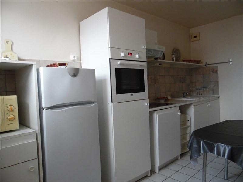 Location appartement St denis 1100€ CC - Photo 8