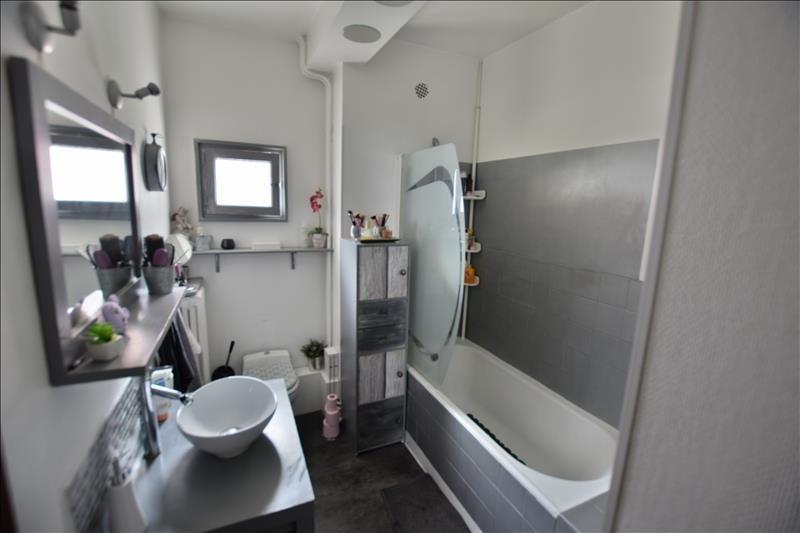 Sale apartment Pau 135000€ - Picture 6