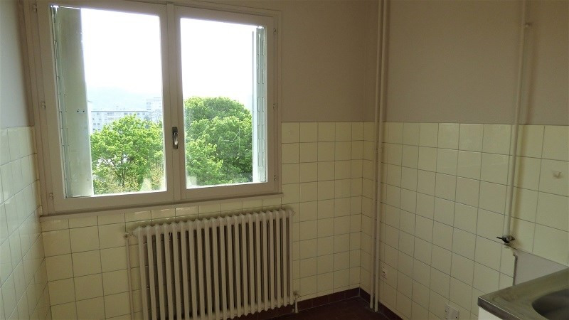 Location appartement Annemasse 561€ CC - Photo 9