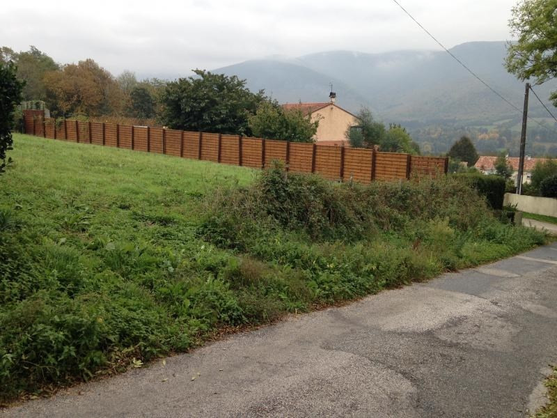 Vente terrain Proche de st amans soult 28000€ - Photo 1