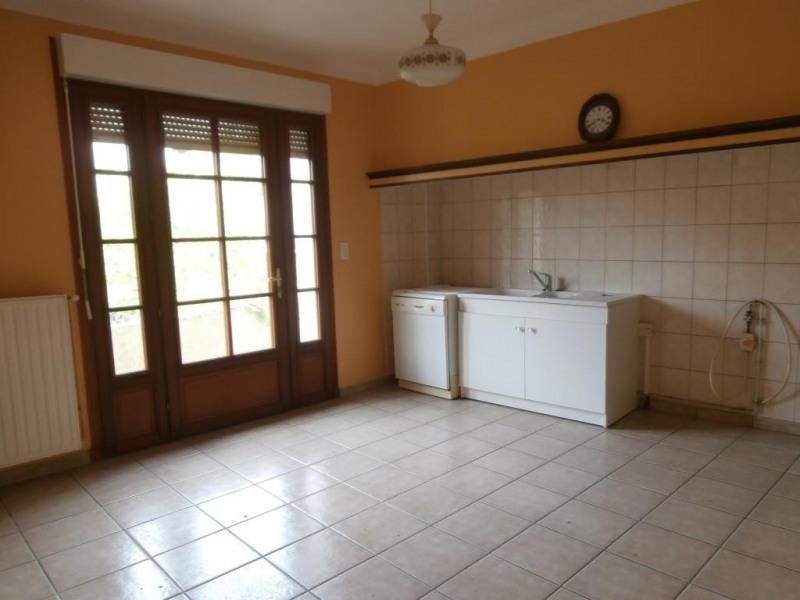 Vente maison / villa Bergerac 154750€ - Photo 7
