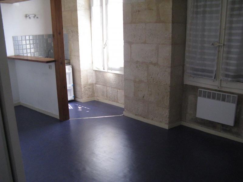 Location appartement Bordeaux 420€ CC - Photo 6