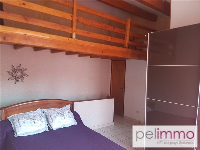 Vente maison / villa Eyguieres 149000€ - Photo 4