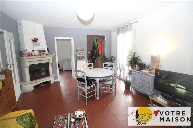 Vente maison / villa Lambesc 272000€ - Photo 3