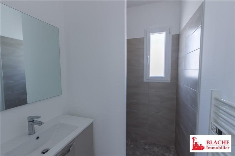 Sale house / villa La coucourde 267000€ - Picture 7