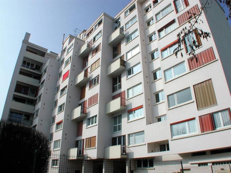 Vente appartement Arpajon 130000€ - Photo 1