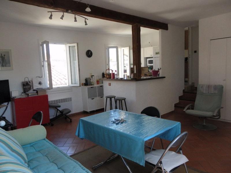Vente appartement Avignon 138000€ - Photo 3
