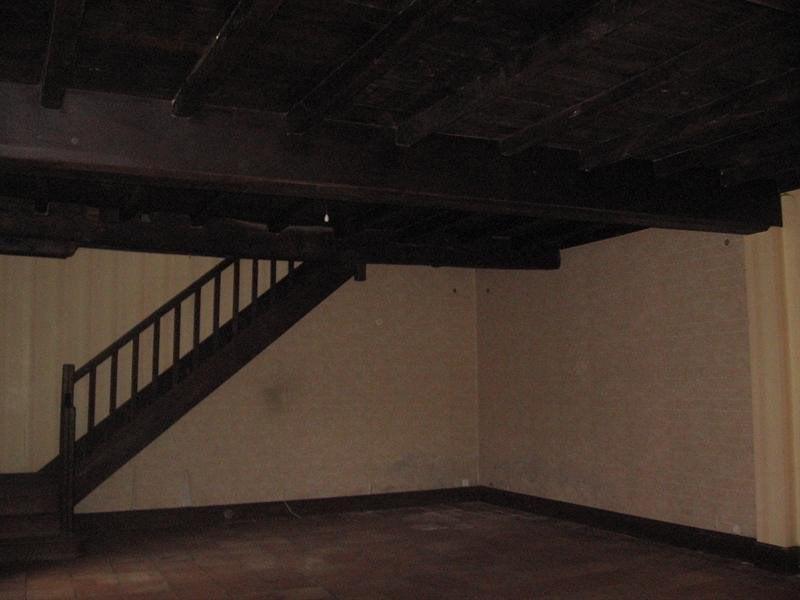 Sale building Montguyon 144000€ - Picture 4