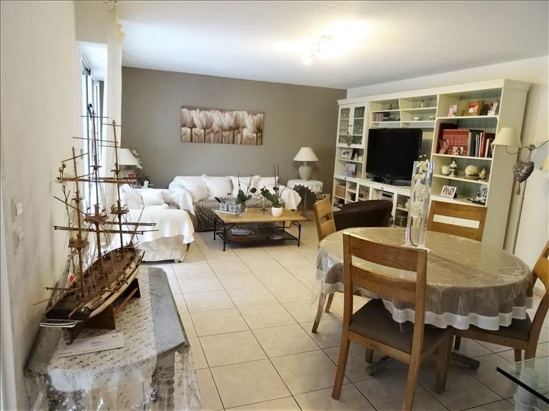 Vente appartement St raphael 305000€ - Photo 2