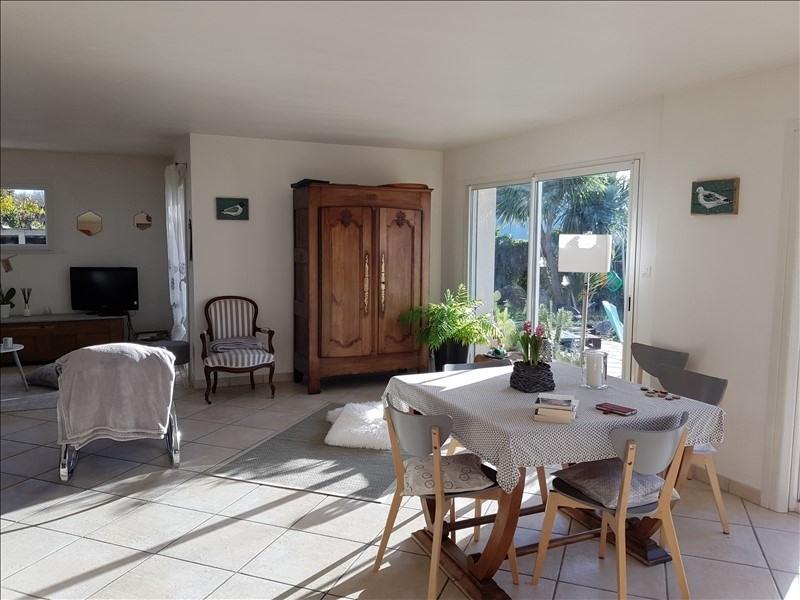 Deluxe sale house / villa Baden 555330€ - Picture 3