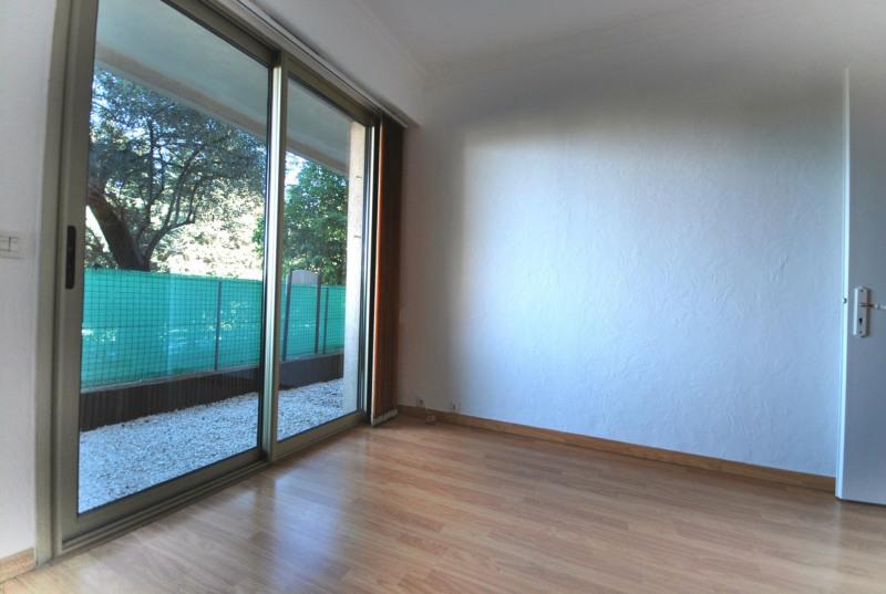 Vente appartement Antibes 199000€ - Photo 5