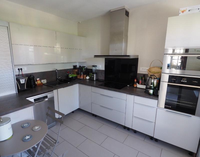 Vente maison / villa Melun 420000€ - Photo 3