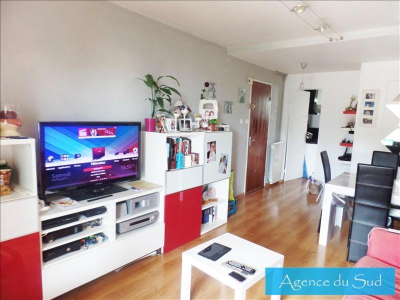 Vente appartement La ciotat 199000€ - Photo 2