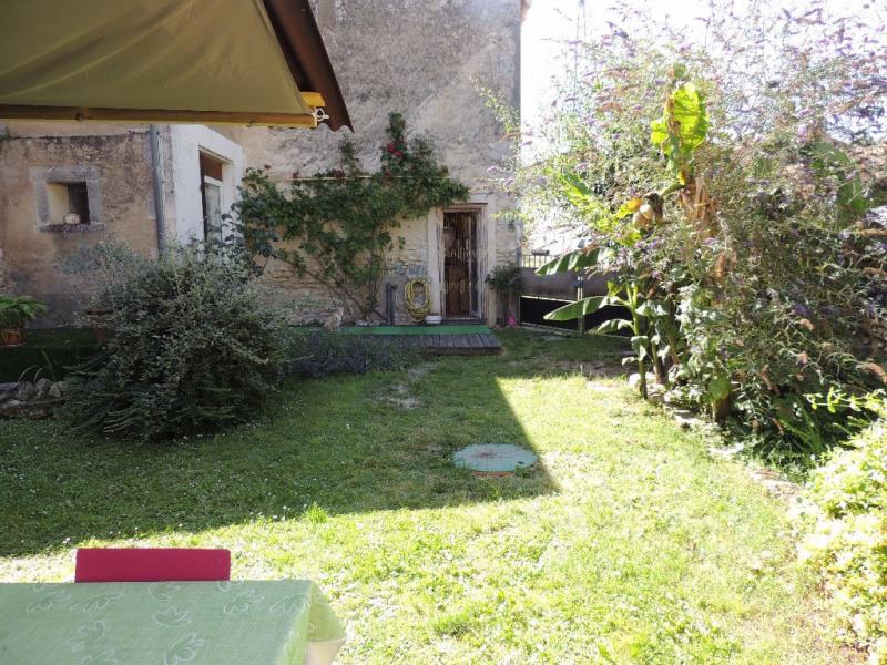 Sale house / villa Saujon 188500€ - Picture 3