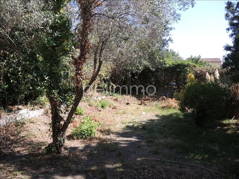 Vente maison / villa Pelissanne 270000€ - Photo 3