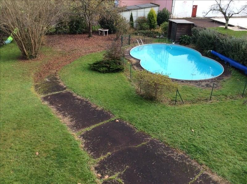 Vente maison / villa Jurancon 244000€ - Photo 5