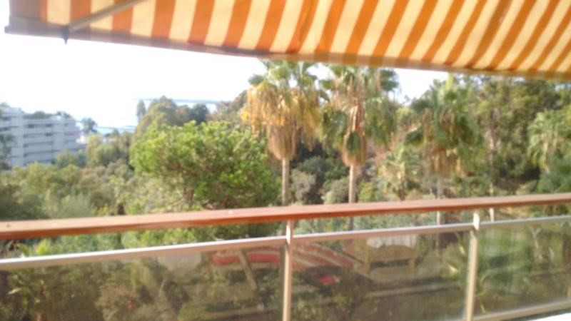 Sale apartment Golfe juan 400 000€ - Picture 6