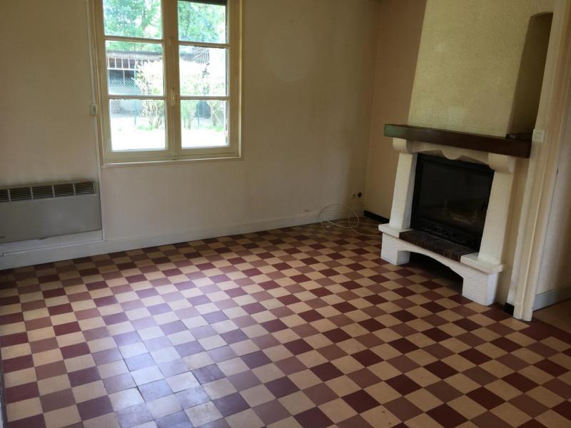 Vente maison / villa Châlons-en-champagne 97600€ - Photo 4