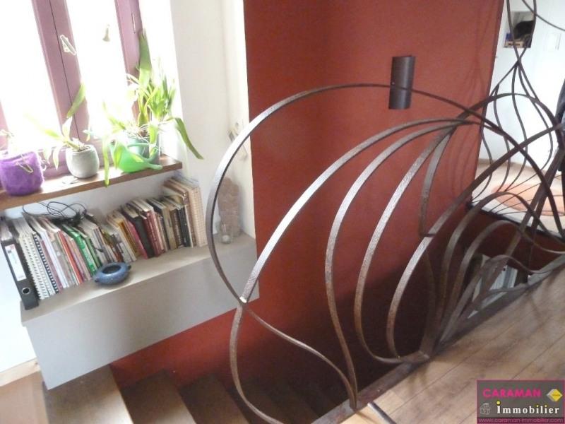 Vente maison / villa Labastide beauvoir  15 minutes 238000€ - Photo 4