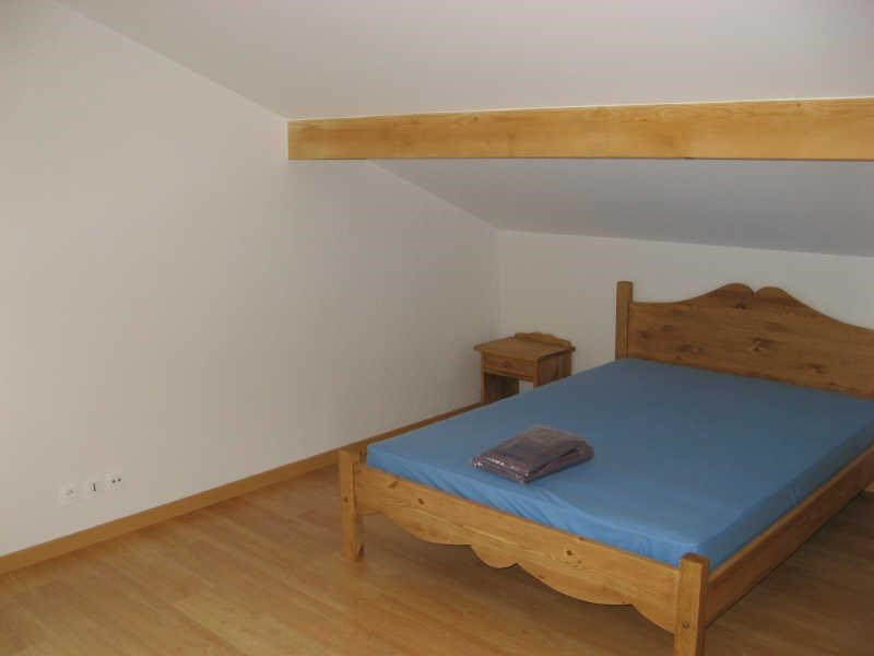 Location appartement Passy 715€ CC - Photo 3