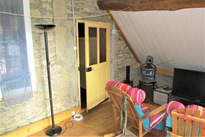 Vente maison / villa Miribel-les-echelles 179000€ - Photo 6