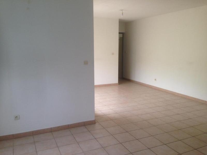 Vente appartement Sainte luce 104500€ - Photo 4