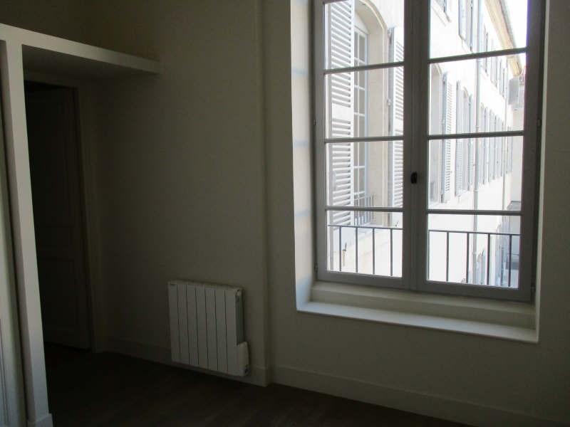 Rental apartment Nimes 606€ CC - Picture 6