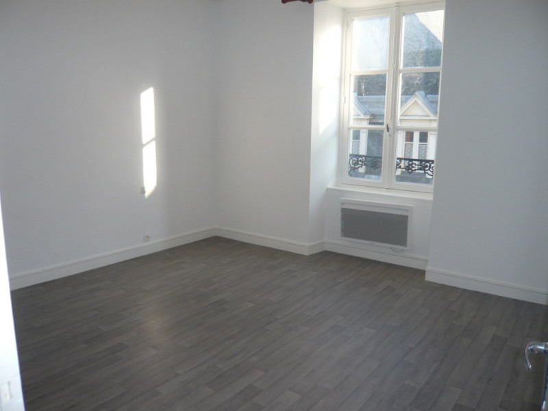 Rental apartment Laval 440€ CC - Picture 3
