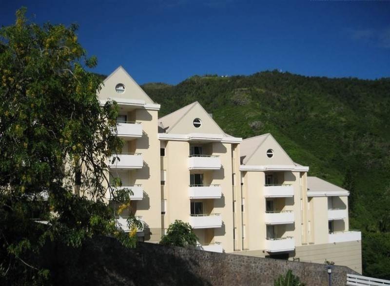 Sale apartment Belle pierre 88000€ - Picture 1