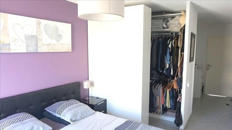 Sale apartment Lattes 279000€ - Picture 7
