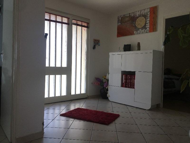 Vente maison / villa Colmar 315000€ - Photo 5