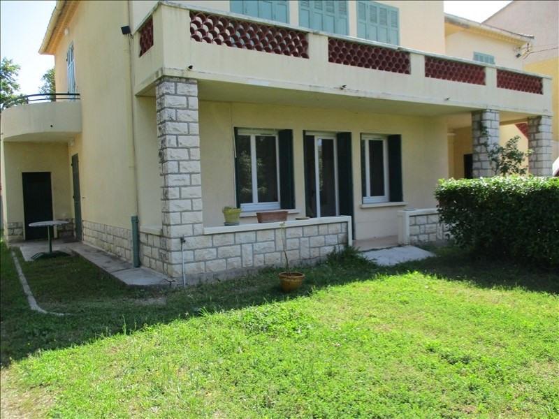 Location appartement Miramas 1015€ CC - Photo 9