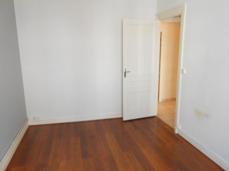 Location appartement Lyon 3ème 475€ CC - Photo 3