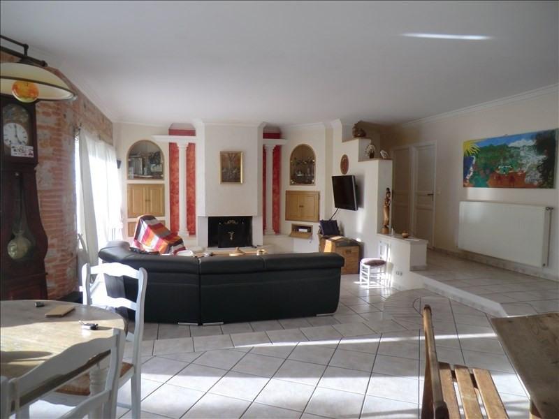 Sale house / villa Argeles sur mer 525000€ - Picture 8