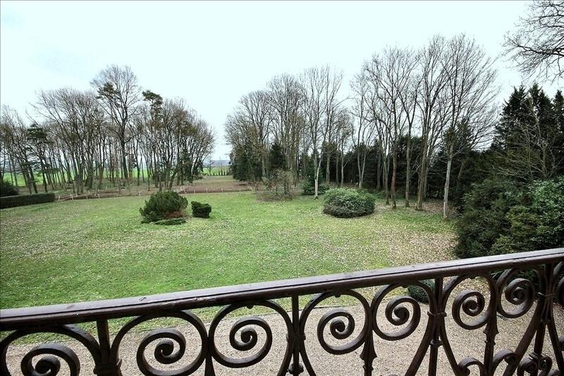 Immobile residenziali di prestigio casa Metz 990000€ - Fotografia 6