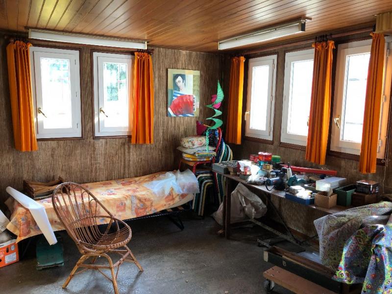 Vente maison / villa Villeneuve saint georges 315000€ - Photo 8