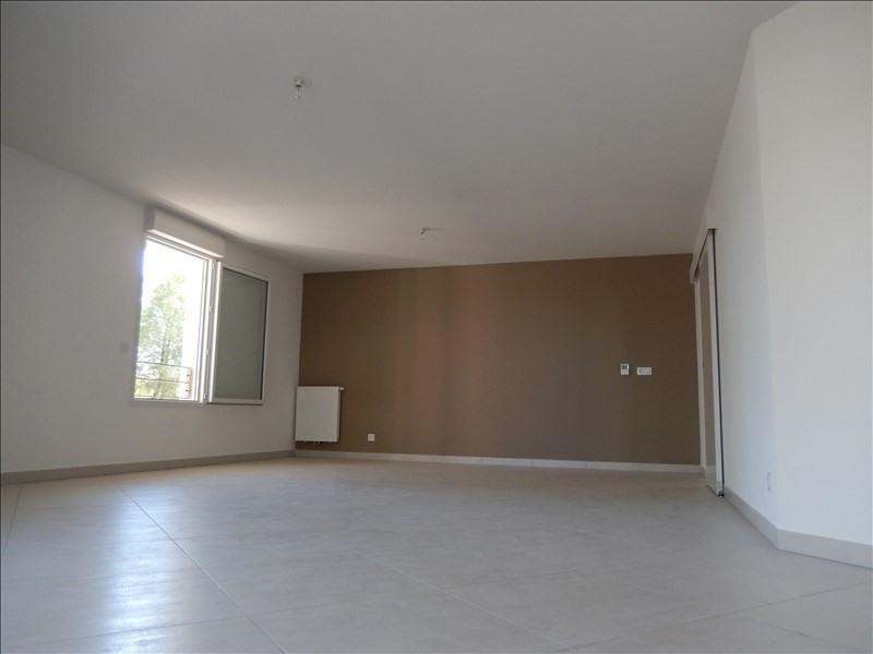 Vente appartement Castelnau le lez 422000€ - Photo 5