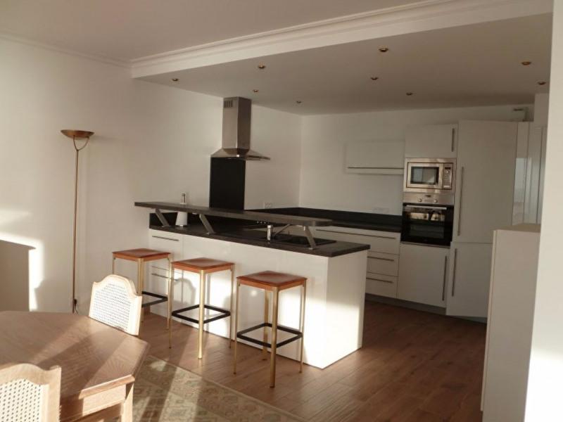 Rental apartment La baule escoublac 1300€ CC - Picture 7