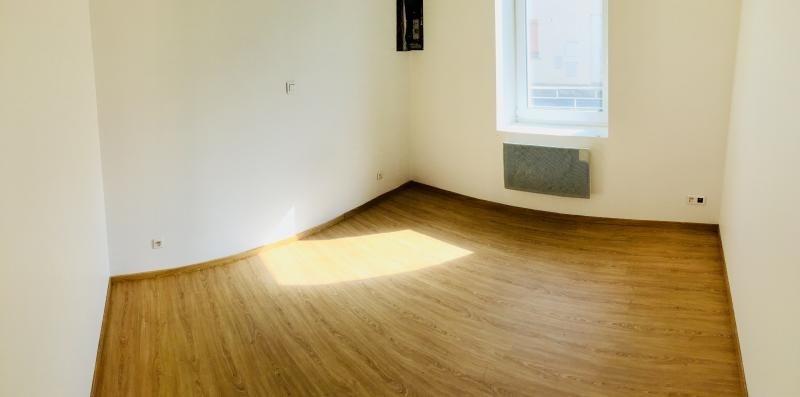 Vente appartement Ste foy les lyon 160000€ - Photo 5