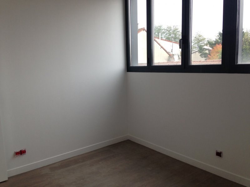 Location appartement Montreuil 1 530€ CC - Photo 9